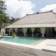 Villa Bali Villa Kalis- ref VIKLS001 – 4