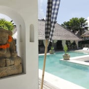 Villa Bali Villa Kalis- ref VIKLS001 – 5