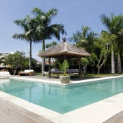 Villa Bali Villa Kalis- ref VIKLS001 – 6