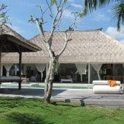 Villa Bali Villa Kalis- ref VIKLS001 – 7