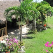 Villa Bali Villa Kalis- ref VIKLS001 – 8
