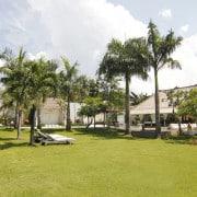 Villa Bali Villa Kalis- ref VIKLS001 – 10