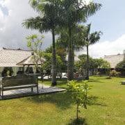 Villa Bali Villa Kalis- ref VIKLS001 – 11