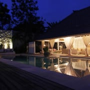 Villa Bali Villa Kalis- ref VIKLS001 – 12