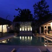 Villa Bali Villa Kalis- ref VIKLS001 – 13