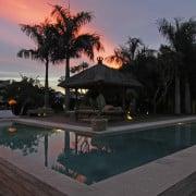 Villa Bali Villa Kalis- ref VIKLS001 – 14