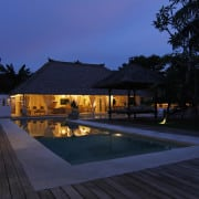 Villa Bali Villa Kalis- ref VIKLS001 – 15
