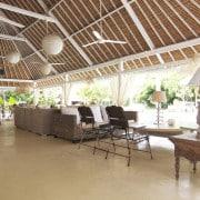 Villa Bali Villa Kalis- ref VIKLS001 – 16