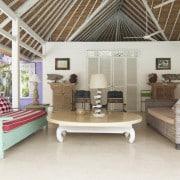 Villa Bali Villa Kalis- ref VIKLS001 – 17