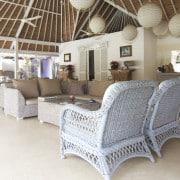 Villa Bali Villa Kalis- ref VIKLS001 – 18