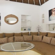 Villa Bali Villa Kalis- ref VIKLS001 – 19