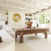 Villa Bali Villa Kalis- ref VIKLS001 – 20