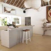 Villa Bali Villa Kalis- ref VIKLS001 – 22