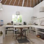 Villa Bali Villa Kalis- ref VIKLS001 – 23
