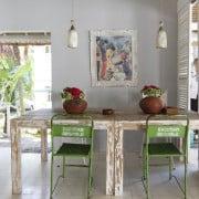 Villa Bali Villa Kalis- ref VIKLS001 – 24