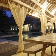 Villa Bali Villa Kalis- ref VIKLS001 – 25
