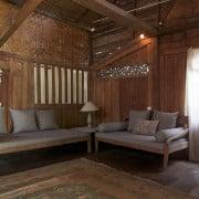 Villa Bali Villa Kalis- ref VIKLS001 – 28