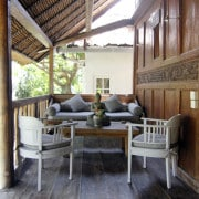 Villa Bali Villa Kalis- ref VIKLS001 – 30