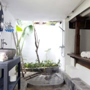 Villa Bali Villa Kalis- ref VIKLS001 – 33
