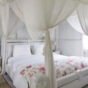 Villa Bali Villa Kalis- ref VIKLS001 – 34