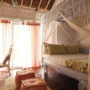 Villa Bali Villa Kalis- ref VIKLS001 – 40