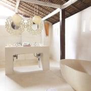 Villa Bali Villa Kalis- ref VIKLS001 – 42
