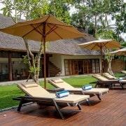 Villa Bali Villa tirtadari- ref VITIRT001 – 3