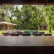 Villa Bali Villa tirtadari- ref VITIRT001 – 4