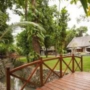 Villa Bali Villa tirtadari- ref VITIRT001 – 6
