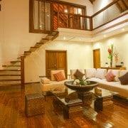 Villa Bali Villa tirtadari- ref VITIRT001 – 7