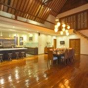 Villa Bali Villa tirtadari- ref VITIRT001 – 10