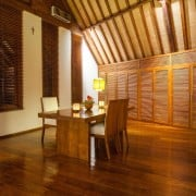 Villa Bali Villa tirtadari- ref VITIRT001 – 11