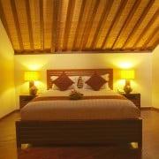 Villa Bali Villa tirtadari- ref VITIRT001 – 12