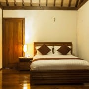 Villa Bali Villa tirtadari- ref VITIRT001 – 13