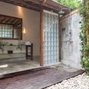 Villa Bali Villa tirtadari- ref VITIRT001 – 19