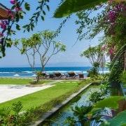 Villa Bali Villa Tirta Nila- ref VITN001 – 5
