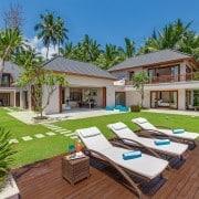 Villa Bali Villa Tirta Nila- ref VITN001 – 7