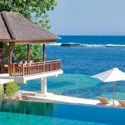 Villa Bali Villa Tirta Nila- ref VITN001 – 8