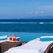 Villa Bali Villa Tirta Nila- ref VITN001 – 9