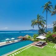 Villa Bali Villa Tirta Nila- ref VITN001 – 10