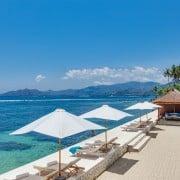 Villa Bali Villa Tirta Nila- ref VITN001 – 11