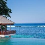 Villa Bali Villa Tirta Nila- ref VITN001 – 14