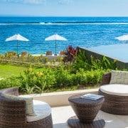 Villa Bali Villa Tirta Nila- ref VITN001 – 17