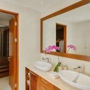 Villa Bali Villa Tirta Nila- ref VITN001 – 30