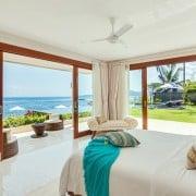 Villa Bali Villa Tirta Nila- ref VITN001 – 29