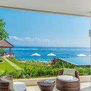 Villa Bali Villa Tirta Nila- ref VITN001 – 31