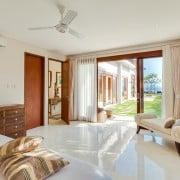 Villa Bali Villa Tirta Nila- ref VITN001 – 33