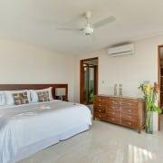 Villa Bali Villa Tirta Nila- ref VITN001 – 34