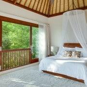 Villa Bali Villa Tirta Nila- ref VITN001 – 35