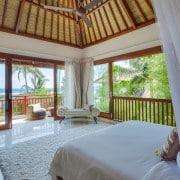 Villa Bali Villa Tirta Nila- ref VITN001 – 36